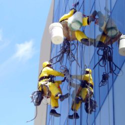 Skysite-Rope-Access-Johannesburg-Cape-Town-Joint-Sealing-expansion-joints-10