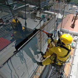 Skysite-Rope-Access-Johannesburg-Cape-Town-Joint-Sealing-expansion-joints-5