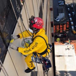 Skysite-Rope-Access-Johannesburg-Cape-Town-Joint-Sealing-expansion-joints-7