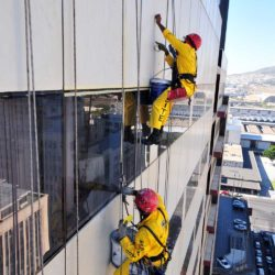 Skysite-Rope-Access-Johannesburg-Cape-Town-Joint-Sealing-expansion-joints-8