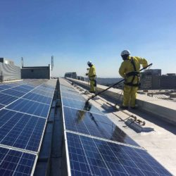 Skysite-Rope-Access-Johannesburg-Cape-Town-Solar-Panel-Cleaning-2
