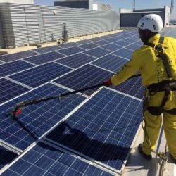 Skysite-Rope-Access-Johannesburg-Cape-Town-Solar-Panel-Cleaning-3