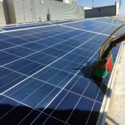 Skysite-Rope-Access-Johannesburg-Cape-Town-Solar-Panel-Cleaning-4