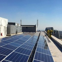 Skysite-Rope-Access-Johannesburg-Cape-Town-Solar-Panel-Cleaning-5