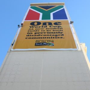 Signage South Africa